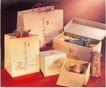 纸箱纸带0113,纸箱纸带,包装设计,包装盒 茶具
