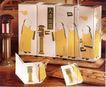 纸箱纸带0114,纸箱纸带,包装设计,产品包装 装饰物