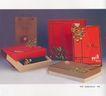 纸箱纸带0123,纸箱纸带,包装设计,