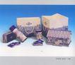 纸箱纸带0124,纸箱纸带,包装设计,