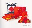 纸箱纸带0128,纸箱纸带,包装设计,
