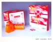 纸箱纸带0139,纸箱纸带,包装设计,