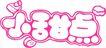 美食0026,美食,POP广告万用字体库,