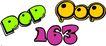 英文数字0024,英文数字,POP广告万用字体库,