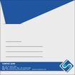 商业VI模板0327,商业VI模板,VI素材模板,