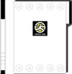 商业VI模板0333,商业VI模板,VI素材模板,