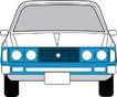 车辆广告VI模板0408,车辆广告VI模板,VI素材模板,