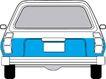车辆广告VI模板0409,车辆广告VI模板,VI素材模板,