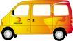 车辆广告VI模板0421,车辆广告VI模板,VI素材模板,