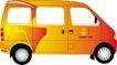车辆广告VI模板0423,车辆广告VI模板,VI素材模板,