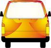 车辆广告VI模板0424,车辆广告VI模板,VI素材模板,