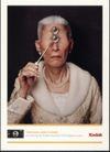 世界广告海报设计年鉴2007-10098,世界广告海报设计年鉴2007-1,世界广告海报设计年鉴2007,珠宝 老年人
