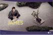 世界广告海报设计年鉴2007-10115,世界广告海报设计年鉴2007-1,世界广告海报设计年鉴2007,男子 公园 绿化