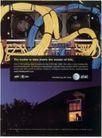 世界广告海报设计年鉴2007-10118,世界广告海报设计年鉴2007-1,世界广告海报设计年鉴2007,夜色 窗户