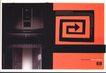世界广告海报设计年鉴2007-10126,世界广告海报设计年鉴2007-1,世界广告海报设计年鉴2007,黑色箭头