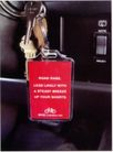 世界广告海报设计年鉴2007-10143,世界广告海报设计年鉴2007-1,世界广告海报设计年鉴2007,