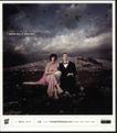 世界广告海报设计年鉴2007-10147,世界广告海报设计年鉴2007-1,世界广告海报设计年鉴2007,