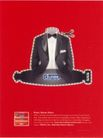 世界广告海报设计年鉴2007-20097,世界广告海报设计年鉴2007-2,世界广告海报设计年鉴2007,礼服 裁剪