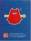 世界广告海报设计年鉴2007-20098,世界广告海报设计年鉴2007-2,世界广告海报设计年鉴2007,裙子 服饰