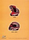 世界广告海报设计年鉴2007-20101,世界广告海报设计年鉴2007-2,世界广告海报设计年鉴2007,头盔 帽子