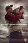 世界广告海报设计年鉴2007-20102,世界广告海报设计年鉴2007-2,世界广告海报设计年鉴2007,扛粮食的男子