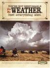 世界广告海报设计年鉴2007-20104,世界广告海报设计年鉴2007-2,世界广告海报设计年鉴2007,云朵 稻田 动物