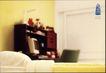 世界广告海报设计年鉴2007-20110,世界广告海报设计年鉴2007-2,世界广告海报设计年鉴2007,家具 装饰物