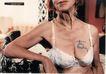 世界广告海报设计年鉴2007-20114,世界广告海报设计年鉴2007-2,世界广告海报设计年鉴2007,内衣 胸罩