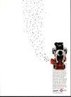 世界广告海报设计年鉴2007-20115,世界广告海报设计年鉴2007-2,世界广告海报设计年鉴2007,运动器材