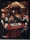 世界广告海报设计年鉴2007-20117,世界广告海报设计年鉴2007-2,世界广告海报设计年鉴2007,喝酒 西方人