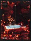 世界广告海报设计年鉴2007-20119,世界广告海报设计年鉴2007-2,世界广告海报设计年鉴2007,浴室 浴缸 洗澡
