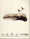 世界广告海报设计年鉴2007-20121,世界广告海报设计年鉴2007-2,世界广告海报设计年鉴2007,飞鸟