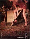 世界广告海报设计年鉴2007-20130,世界广告海报设计年鉴2007-2,世界广告海报设计年鉴2007,挖土