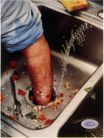 世界广告海报设计年鉴2007-20136,世界广告海报设计年鉴2007-2,世界广告海报设计年鉴2007,水槽
