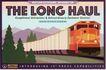 世界广告海报设计年鉴2007-20138,世界广告海报设计年鉴2007-2,世界广告海报设计年鉴2007,火车