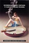 世界广告海报设计年鉴2007-20146,世界广告海报设计年鉴2007-2,世界广告海报设计年鉴2007,