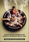 世界广告海报设计年鉴2007-20147,世界广告海报设计年鉴2007-2,世界广告海报设计年鉴2007,