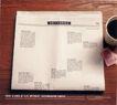 世界广告海报设计年鉴2007-20149,世界广告海报设计年鉴2007-2,世界广告海报设计年鉴2007,