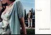 世界广告海报设计年鉴2007-30091,世界广告海报设计年鉴2007-3,世界广告海报设计年鉴2007,美女
