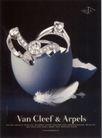 世界广告海报设计年鉴2007-30094,世界广告海报设计年鉴2007-3,世界广告海报设计年鉴2007,珠宝 戒指