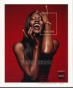 世界广告海报设计年鉴2007-30097,世界广告海报设计年鉴2007-3,世界广告海报设计年鉴2007,健康肤色 手链