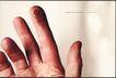 世界广告海报设计年鉴2007-30099,世界广告海报设计年鉴2007-3,世界广告海报设计年鉴2007,肢体 手指