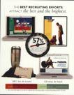 世界广告海报设计年鉴2007-30101,世界广告海报设计年鉴2007-3,世界广告海报设计年鉴2007,电脑 产品