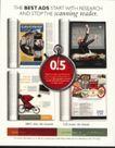 世界广告海报设计年鉴2007-30102,世界广告海报设计年鉴2007-3,世界广告海报设计年鉴2007,广告画面 海报