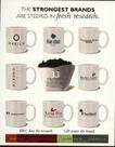世界广告海报设计年鉴2007-30103,世界广告海报设计年鉴2007-3,世界广告海报设计年鉴2007,瓷杯 包装物