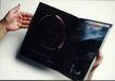 世界广告海报设计年鉴2007-30108,世界广告海报设计年鉴2007-3,世界广告海报设计年鉴2007,书本 彩页