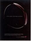 世界广告海报设计年鉴2007-30112,世界广告海报设计年鉴2007-3,世界广告海报设计年鉴2007,化妆盒