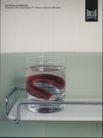 世界广告海报设计年鉴2007-30121,世界广告海报设计年鉴2007-3,世界广告海报设计年鉴2007,水杯