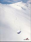 世界广告海报设计年鉴2007-30124,世界广告海报设计年鉴2007-3,世界广告海报设计年鉴2007,雪痕