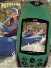 世界广告海报设计年鉴2007-30130,世界广告海报设计年鉴2007-3,世界广告海报设计年鉴2007,绿色手机